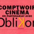 Comptwoir_cinema_selection_tweet_Oblikon_10