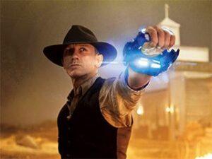 Cowboys-Aliens_daniel_craig