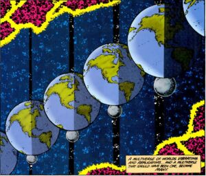DC_multivers_Infinite_Earths