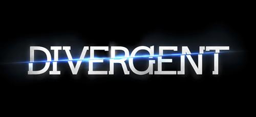 [FILMS] Divergente DIVERGENTE_LOGO