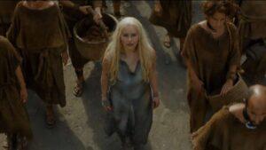 Daenerys_dothraki_saison_6_GoT