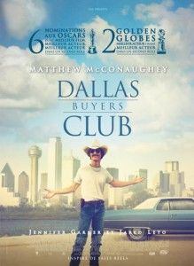 DallasBuyersClubAffiche