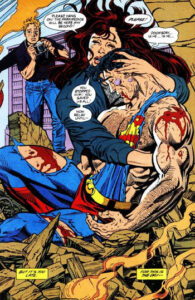 Death_of_superman