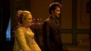 Doctor-Who-The-Girl-in-the-Fireplace