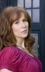 Donna_Noble_doctor_who_companion