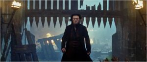 Dracula_untold_vampire