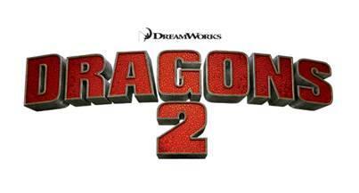 Dragon 2 banner