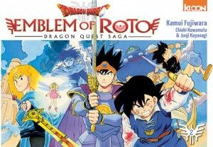 Dragon-Quest-Emblem-of-Roto