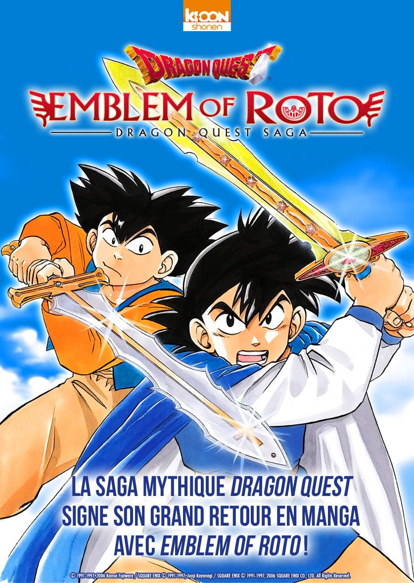 Dragon-Quest-Emblem-of-Roto_fr