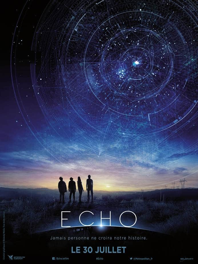 ECHO_AFFICHE