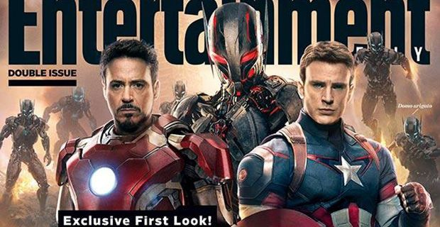 EW-Cover-Ultron-Robots-Avengers-2-Comic-Con