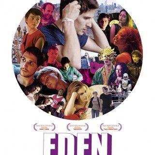 Critique du film Eden de Mia Hansen-Løve