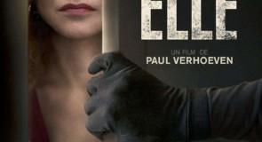 #Cannes2016 Critique de «Elle» de Paul Verhoeven