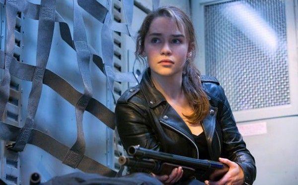 Emilia-Clarke-Terminator-Genisys-1-600x373