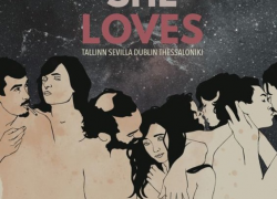 [Docu] Europe, She Loves de Jan Gassmann