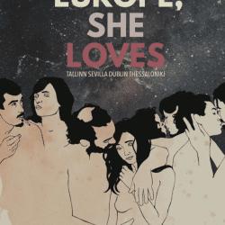 europe-she-loves-affiche-jpg