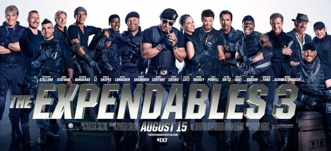 Expendables-3-casting