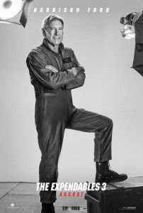 Expendables-3-harrison_ford