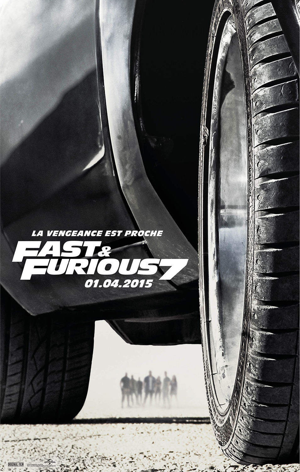FF7_fast_and_furious_7_affiche