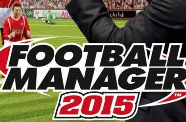 FM2015_logo