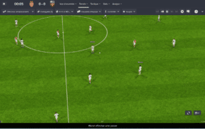 FM2015_match