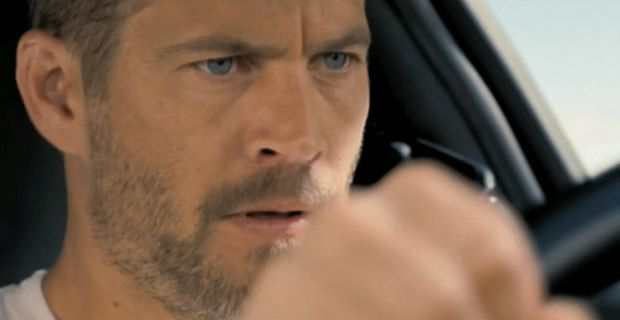 Fast-and-Furious-7-Paul-Walker