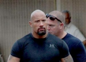 Fast-and-Furious-dwayne-johnson