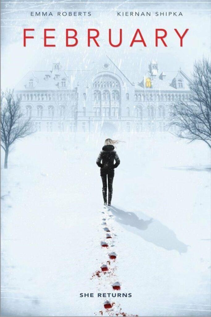 February-2015-film