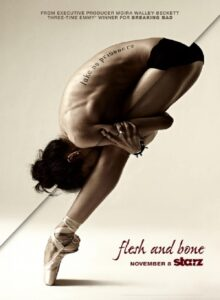 Flesh_and_Bone