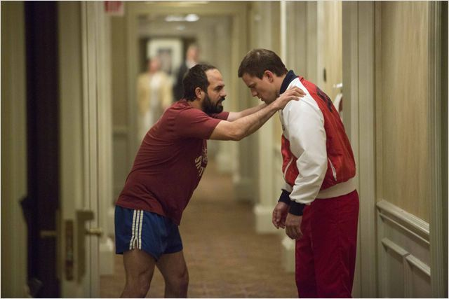 Foxcatcher_Channing_Tatum_Mark_Ruffalo_2