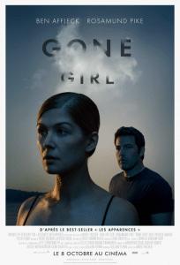 GONE_GIRL_AFFICHE