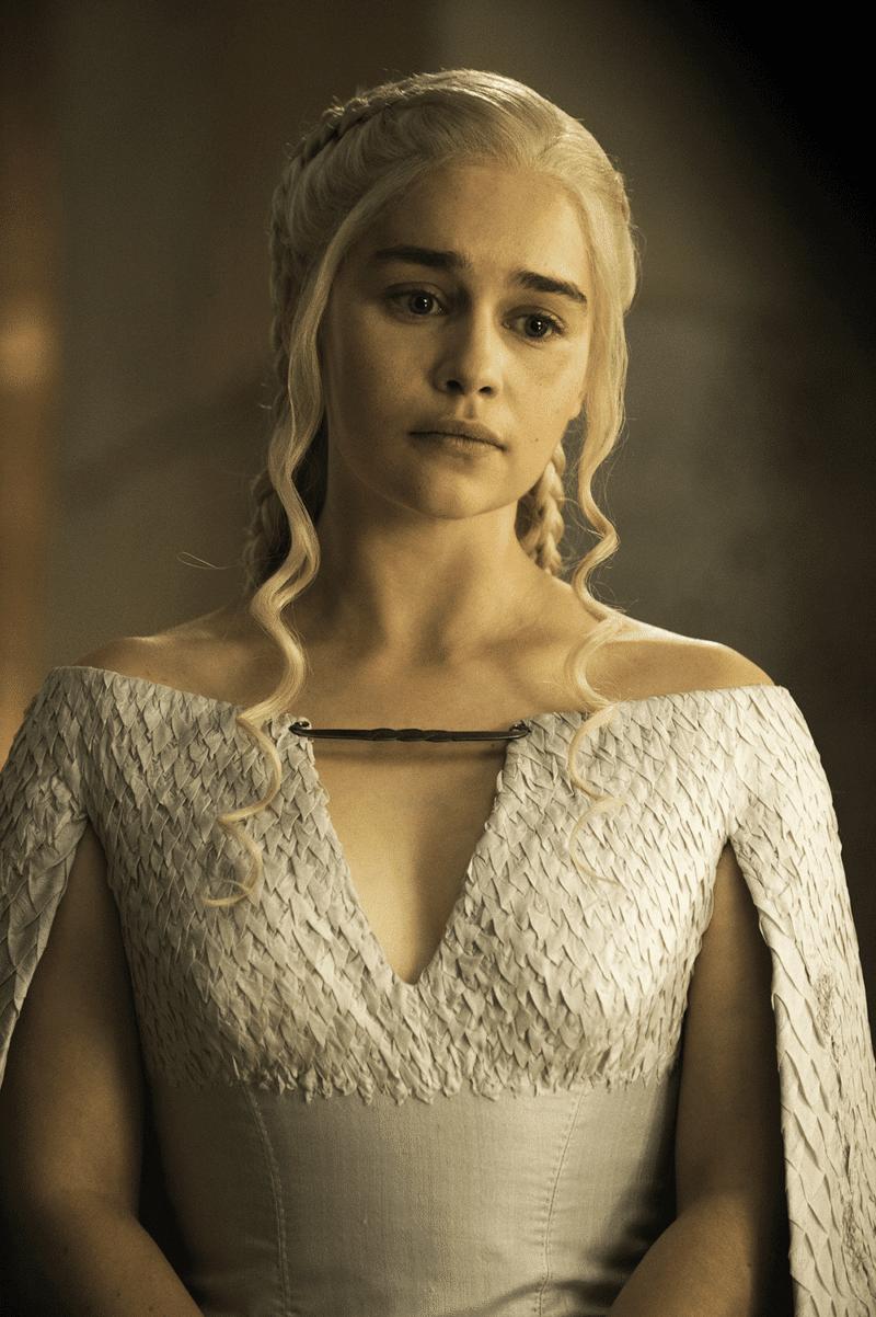 GOT_Season_5_Daenerys