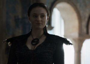 GOT_Season_5_Sansa