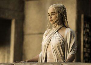 Game_of_Throne_daenerys