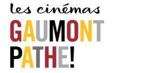 Gaumont_pathe