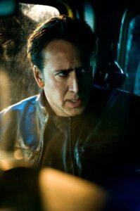 Ghost-Rider-2-Nicolas-Cage
