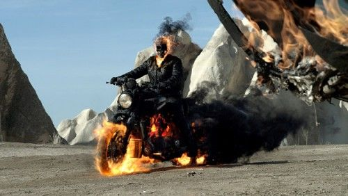Ghost-Rider-2-Rider