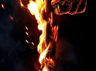 Ghost-Rider-2-Teaser-Poster