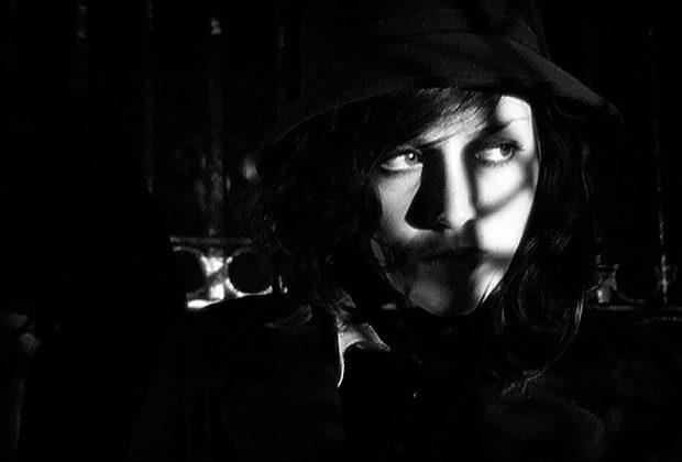 Giordano-Giulivi_il-demone-di-laplace