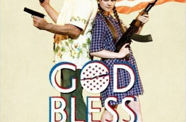 God Bless America picture