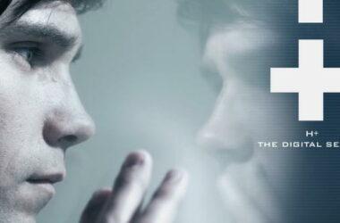 H+_Hplus_The_Digital_Series_Poster