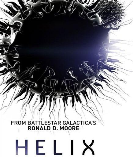 HELIX_AFFICHE