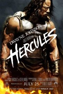 HERCULES_THE_ROCK_AFFICHE
