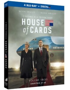 HOUSE OF CARDS_S3_BD [1600x1200]
