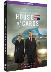 HOUSE OF CARDS_S3_DVD [1600x1200]