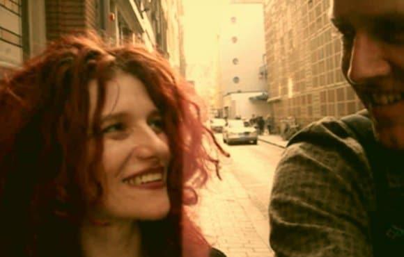 Happily_ever_after_Tatjana_Bozic (1)