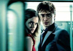 Harry-Potter-et-les-reliques-de-la-mort-01