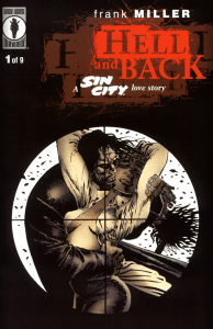 Hell_And_Back_Sin_City