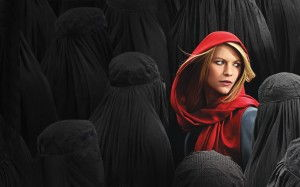 Homeland_saison04_carrie_mathison