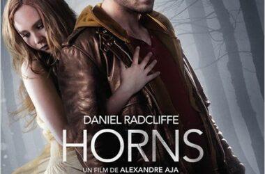 Horns_affiche